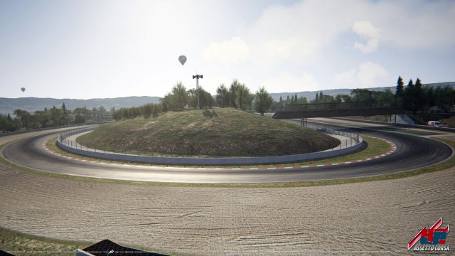 Screenshot - Assetto Corsa (PC) 92514531