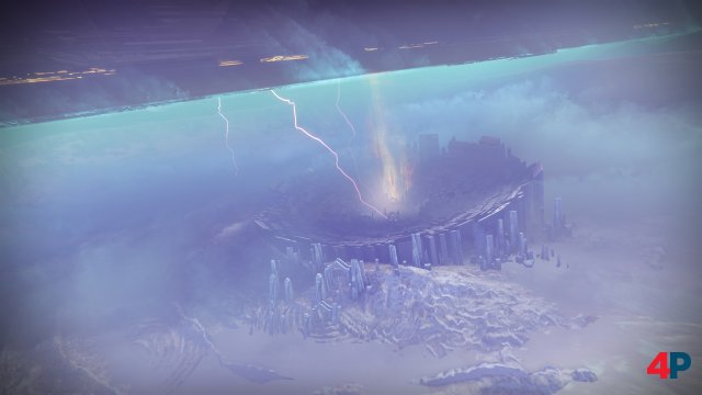 Screenshot - Destiny 2 (PC) 92615218