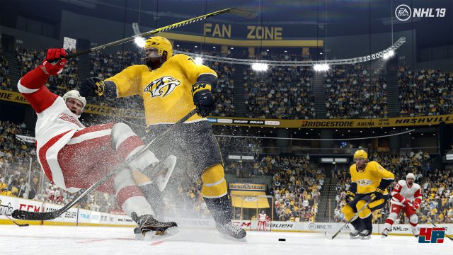 Screenshot - NHL 19 (PS4) 92574107