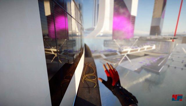 Screenshot - Mirror's Edge Catalyst (PC) 92527189