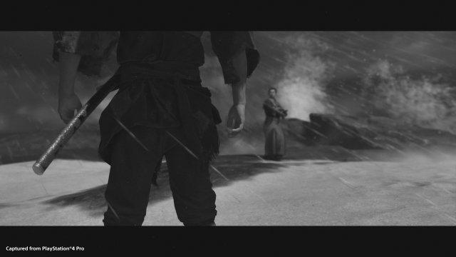 Screenshot - Ghost of Tsushima (PS4) 92613768