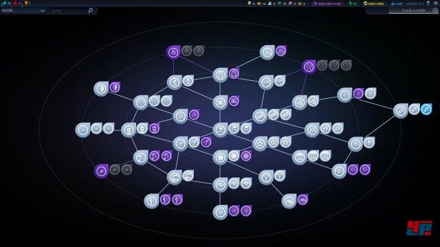 Screenshot - Civilization: Beyond Earth (PC) 92492786