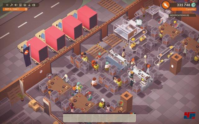 Screenshot - Good Company (PC)