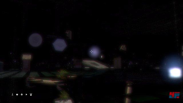 Screenshot - The Talos Principle (PlayStation4) 92514889