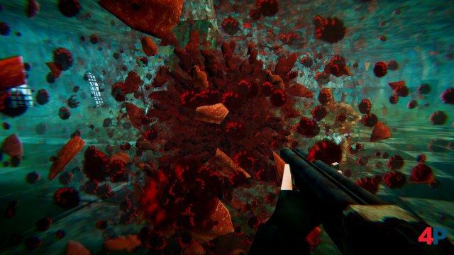 Screenshot - Postal: Brain Damaged (PC, PS4, One)