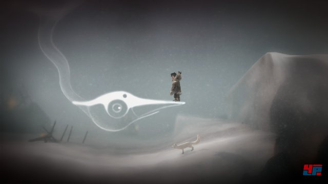 Screenshot - Never Alone (PC) 92495420
