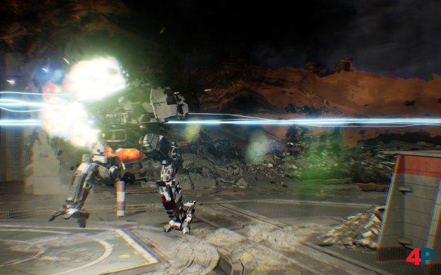 Screenshot - MechWarrior 5: Mercenaries (PC) 92602676