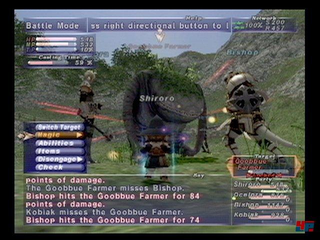 Screenshot - Final Fantasy 15 (PS4) 92536943