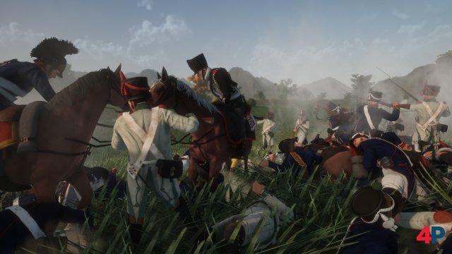 Screenshot - Holdfast: Nations At War (PC) 92607758