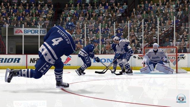Screenshot - NHL 13 (360) 2396887