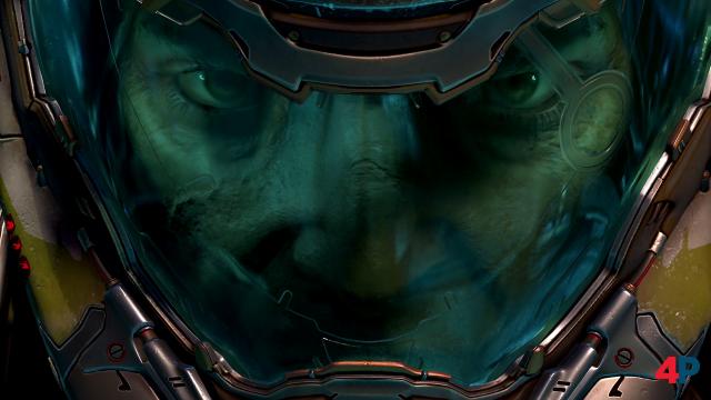 Screenshot - Doom Eternal (PC) 92604513