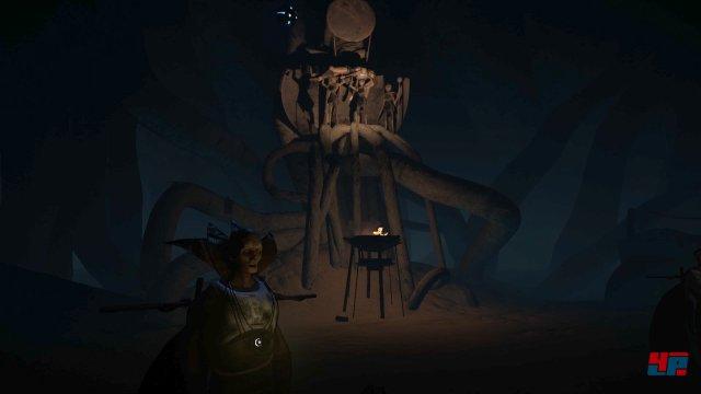 Screenshot - Eden Tomorrow (PS4) 92578668