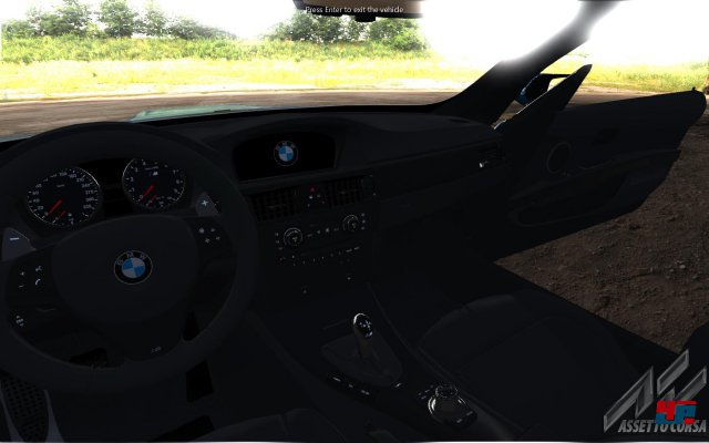 Screenshot - Assetto Corsa (PC) 92475209