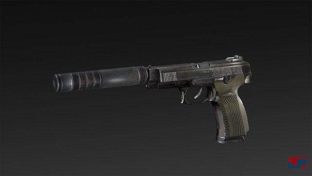 Screenshot - Sniper Ghost Warrior 3 (PC) 92542862