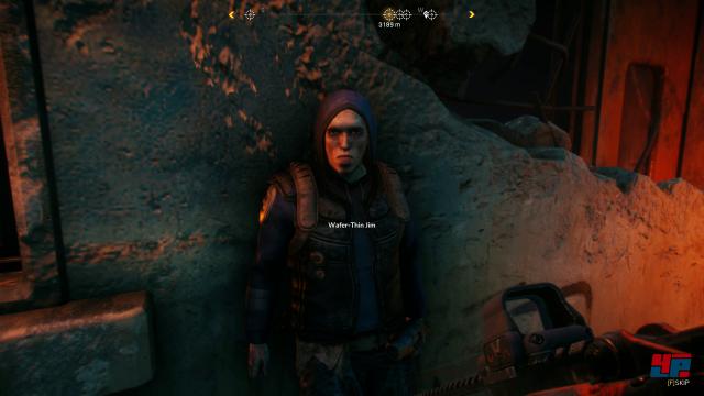 Screenshot - Rage 2 (PC) 92587842
