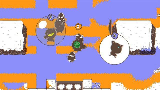 Screenshot - Ponpu (PC, PS4, Switch, One) 92630389