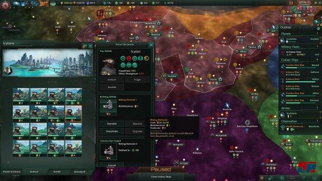 Screenshot - Stellaris (PC) 92525736