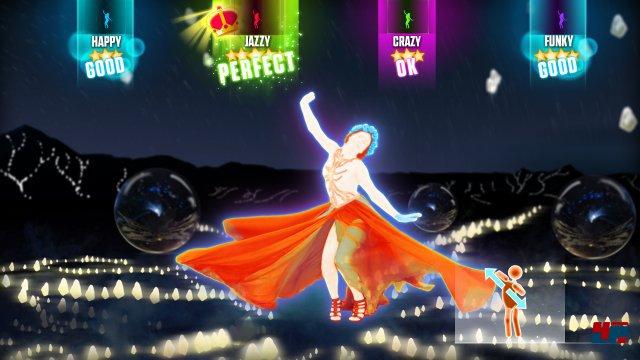 Screenshot - Just Dance 2015 (360) 92484058