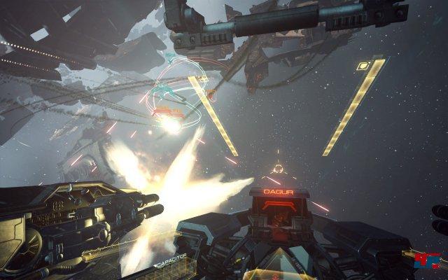 Screenshot - EVE: Valkyrie (PC) 92501727