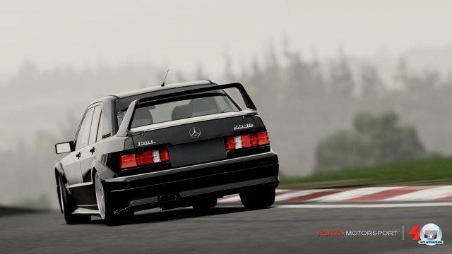 Screenshot - Forza Motorsport 4 (360) 2274632
