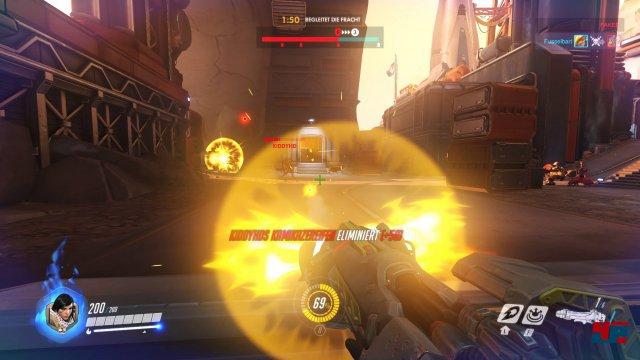 Screenshot - Overwatch (PC) 92526325