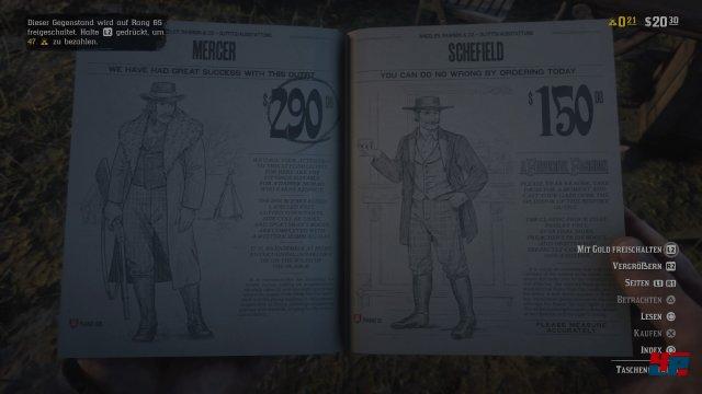 Screenshot - Red Dead Online (Beta) (PS4) 92578439