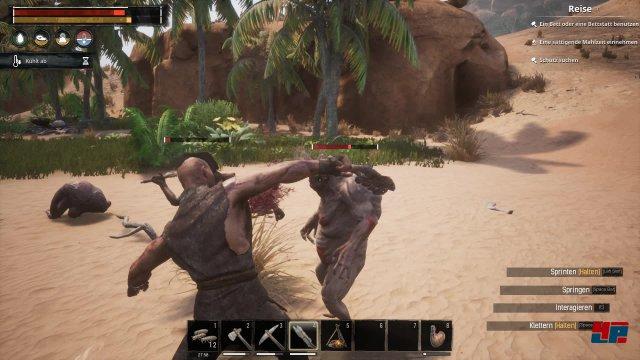 Screenshot - Conan Exiles (PC) 92566531