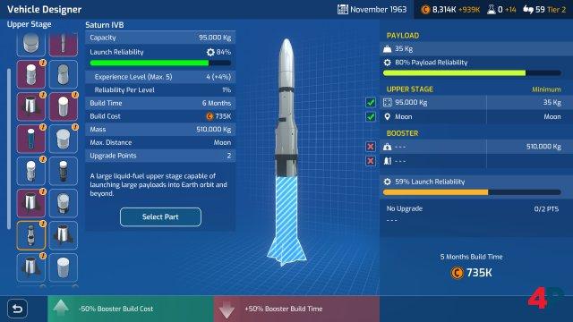 Screenshot - Mars Horizon (PC) 92611482