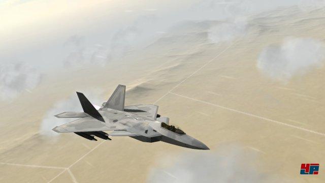 Screenshot - Vertical Strike (PC) 92568894