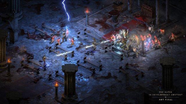 Screenshot - Diablo 2 Resurrected (PC) 92635063