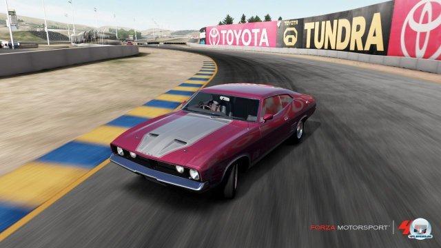 Screenshot - Forza Motorsport 4 (360) 2274957