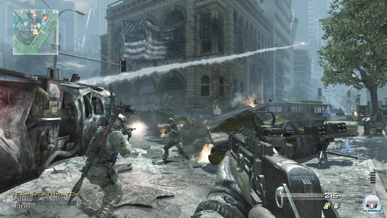 In New York konzentrieren die Kämpfe sich an den Tunneleingängen.
