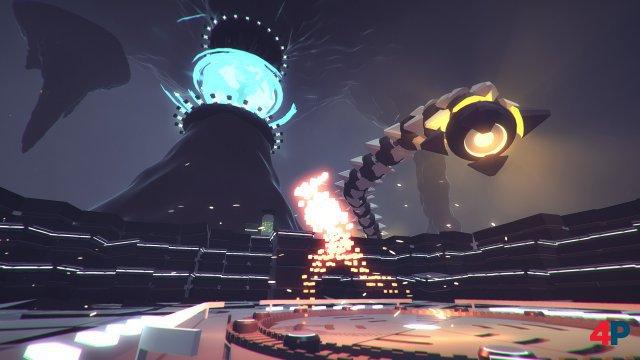 Screenshot - Recompile (PC)
