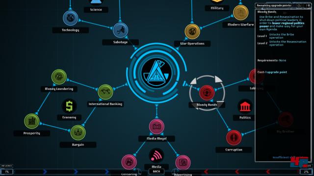 Screenshot - Agenda (Linux) 92532230