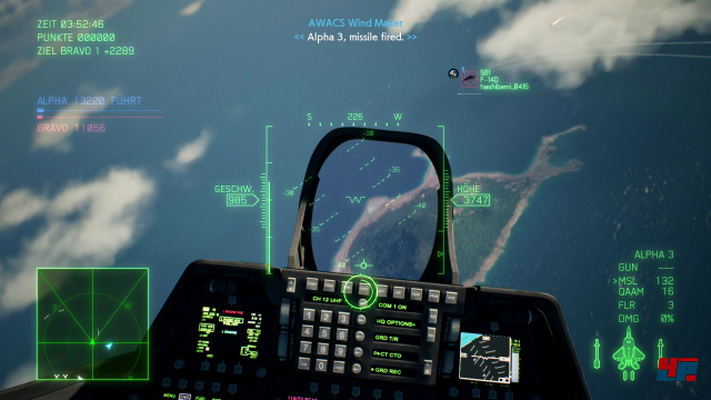 Screenshot - Ace Combat 7: Skies Unknown (PS4) 92580637