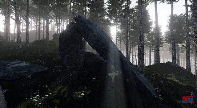 Screenshot - Niten (PC) 92522251