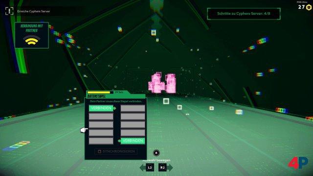 Screenshot - Operation: Tango (PS4) 92643329