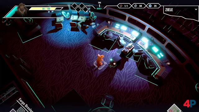 Screenshot - Dread Nautical (PS4) 92613058