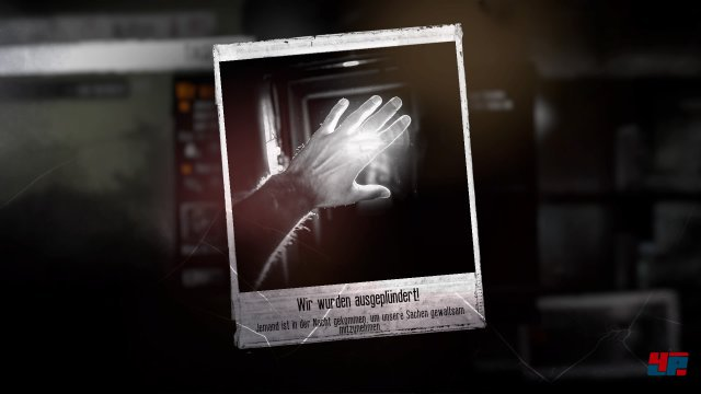 Screenshot - This War of Mine: The Little Ones (PlayStation4) 92519333
