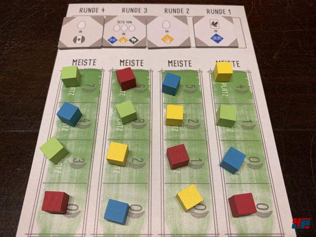 Screenshot - Flügelschlag (Spielkultur)