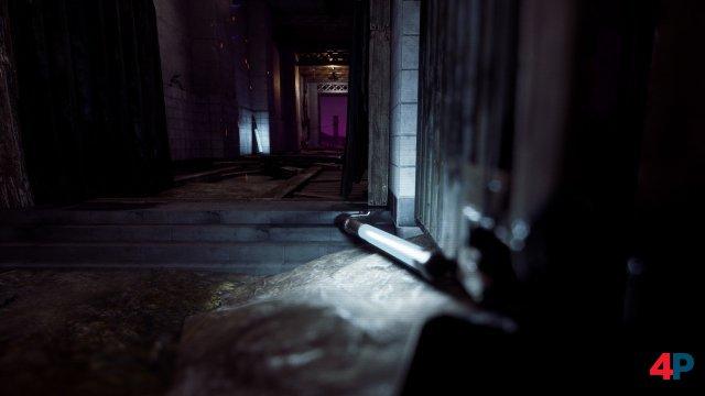Screenshot - NYX: The Awakening (PC) 92594711