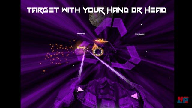 Screenshot - Virtual Reality (Android) 92547831