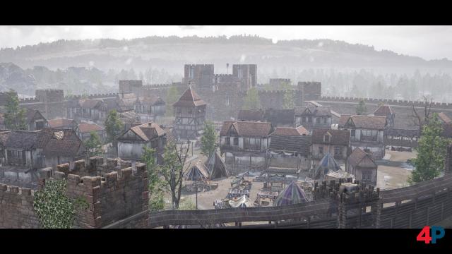 Screenshot - Ancestors Legacy (One) 92591754