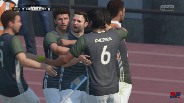Screenshot - FIFA 17 (PS4) 92534244