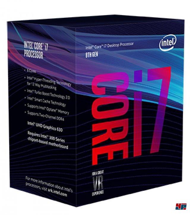 Screenshot - Intel (PC) 92553017