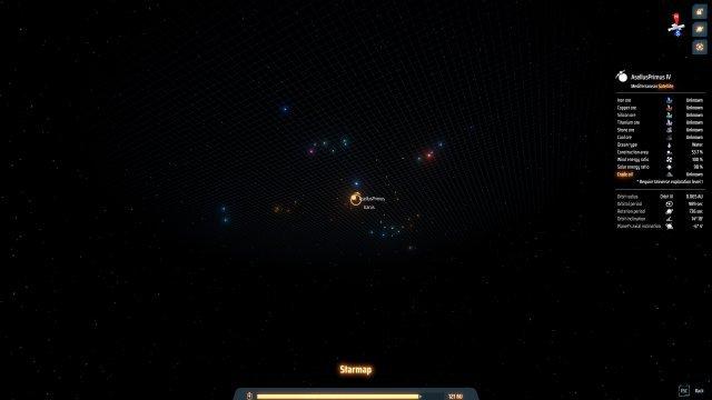 Screenshot - Dyson Sphere Program (PC) 92633265