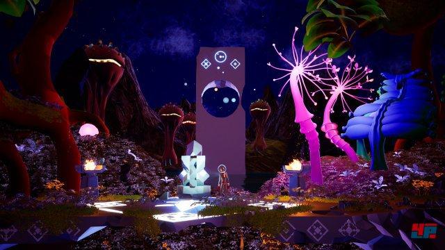 Screenshot - Planet Alpha (PC) 92573456