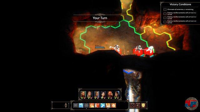 Screenshot - Expeditions: Viking (PC) 92544482