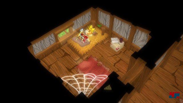 Screenshot - Little King's Story (PC) 92533160