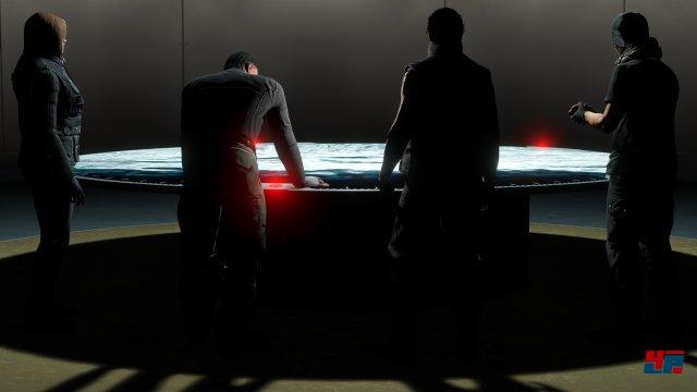 Screenshot - Grand Theft Auto 5 (PC) 92557076